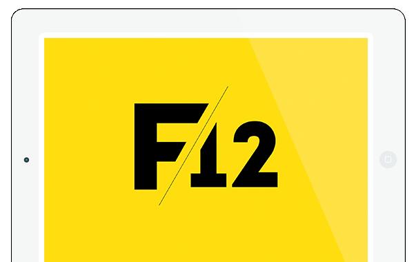FlexiPad
