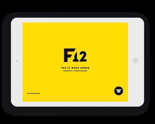 Flex_F12_Fitness_Plan@2x